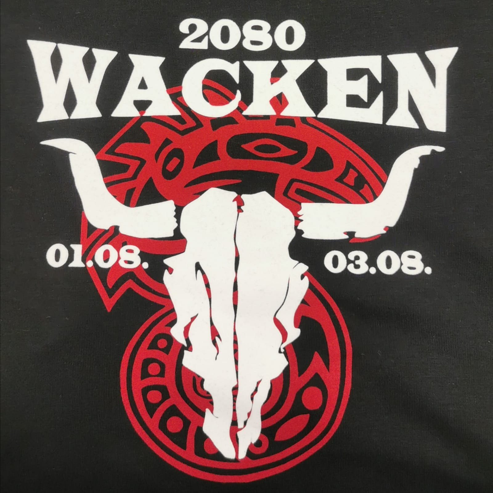 Wacken 2080 Shadowrun T-Shirt Logo.jpg